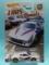 BMW M1 PROCAR【2017 CAR CULTURE】