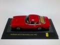 [IXO FERRARI]FER035 FERRARI 250 GT BERLINETTA LUSSO 1962