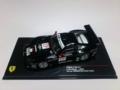 [IXO FERRARI]FER037 FERRARI 575M #17 WINNER DONINGTON FIA-GT 2004