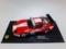 FER041 FERRARI 575M #11 3RD MONZA FIA-GT 2004