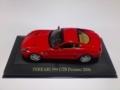 [IXO FERRARI]FER043 FERRARI 599 GTB FIORANO 2006