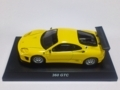 [KYOSHO FERRARI 4]FERRARI 360 GTC