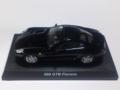 [KYOSHO FERRARI 4]FERRARI 599 GTB FIORANO