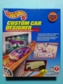 [1998 OTHERS]VW BUS【1998 CUSTOM CAR DESIGNER CD-ROM】