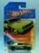 DODGE CHALLENGER DRIFT CAR【2011 NEW MODELS】