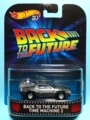 [2018 RETRO ENTERTAINMENT]BACK TO THE FUTURE TIME MACHINE 2【2018 RETRO ENTERTAINMENT】