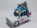 [OTHERS]ECTO-1