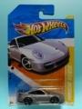 [2010]PORSCHE 911 GT2【2010 NEW MODELS】