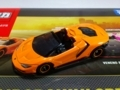 [TOMICA OTHERS]LAMBORGHINI CENTENARIO ROADSTER