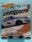 PORSCHE 993 GT2【2018 CAR CULTURE】
