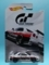 NISSAN SKYLINE GT-R (R34)【2018 GRAN TURISMO】
