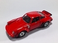 [TOMICA OTHERS]PORSCHE 930 TURBO