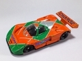 [TOMICA OTHERS]MAZDA 787 B