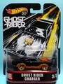 [2018 RETRO ENTERTAINMENT]GHOST RIDER CHARGER【2018 RETRO ENTERTAINMENT】