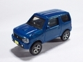 [BEAM]JB23 NORMAL【SUZUKI JIMNY JB23】