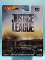 [2019 RETRO ENTERTAINMENT]JUSTICE LEAGUE BATMOBILE【2019 RETRO ENTERTAINMENT】