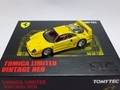 [TOMICA OTHERS]F40