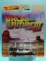 [2019 RETRO ENTERTAINMENT]BACK TO THE FUTURE - 1955【2019 RETRO ENTERTAINMENT】