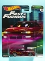 [2019 FAST & FURIOUS]NISSAN 240SX [S14]【2019 FAST & FURIOUS】