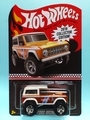 [2019 COLLECTOR EDITION!]'67 FORD BRONCO【2019 COLLECTOR EDITION!】