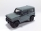 JB64【SUZUKI JIMNY JB64 COLLECTION】