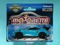 [MAJORETTO]PORSCHE 911 GT3 RS
