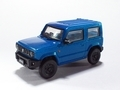 [AOSHIMA]JB64【SUZUKI JIMNY JB64 COLLECTION】