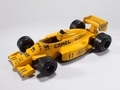 [TOMICA OTHERS]LOTUS HONDA 99T