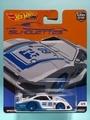 [2019 CAR CULTURE]'78 PORSCHE 935-78【2019 CAR CULTURE】