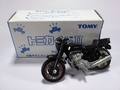 [TOMICA OTHERS]HONDA CB750F
