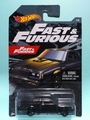 [2019 OTHERS]BUICK GRAND NATIONAL【2019 FAST & FURIOUS】