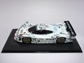 [MINICHAMPS]PORSCHE 911 GT1 24H LE MANS 1998 WINNER