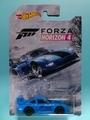 [2019 FORZA]PORSCHE 911 GT2 [993]【2019 FORZA】
