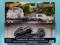 VOLKSWAGEN TRANSPORTER T1 PICKUP【2019 CAR CULTURE】