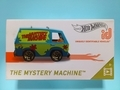 [2019 OTHERS]THE MYSTERY MACHINE【2019 HOT WHEELS id】