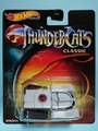 [2020 RETRO ENTERTAINMENT]THUNDERCATS THUNDER TANK【2020 RETRO ENTERTAINMENT】