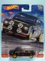 [2019 CAR CULTURE]'70 FORD ESCORT RS1600【2019 CAR CULTURE】