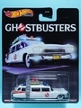 [2020 RETRO ENTERTAINMENT]GHOSTBUSTERS ECTO-1【2020 RETRO ENTERTAINMENT】