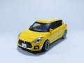 [BEAM]SUZUKI SWIFT SPORT ZC33S