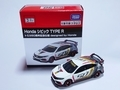 [TOMICA OTHERS]HONDA CIVIC TYPE R