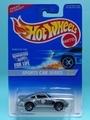[1996]PORSCHE 930【1996 SPORTS CAR SERIES】
