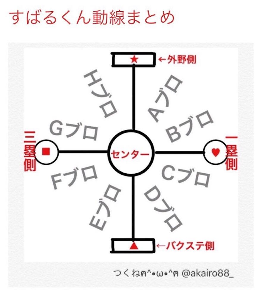 f:id:red8:20161216002323j:image