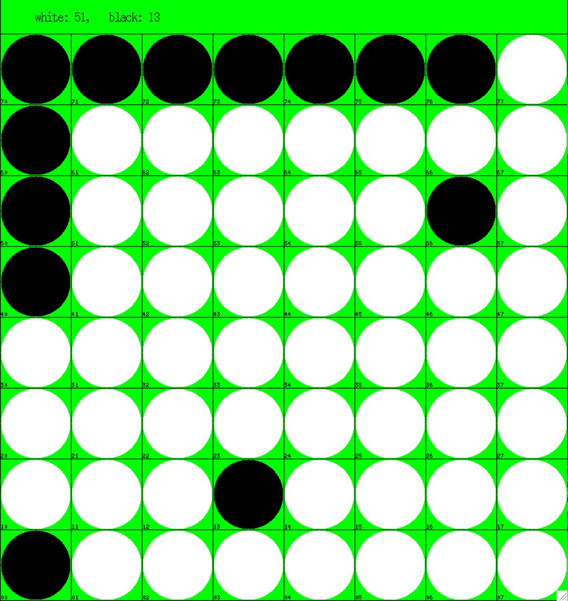 f:id:red_blog:20210219214519p:plain