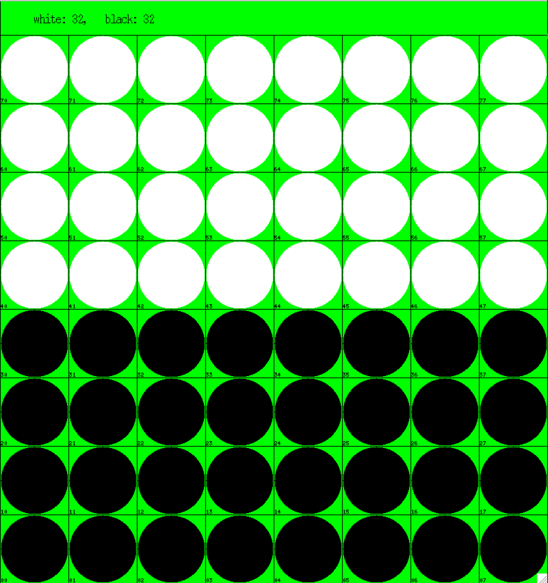 f:id:red_blog:20210219215238p:plain