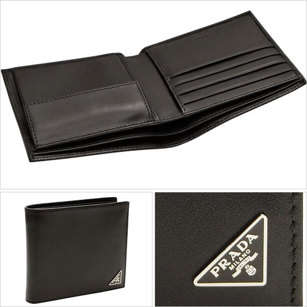 cc7648decd2e 私が絞り込んだおすすめメンズ二つ折ブランド財布3選と、結局選んだ財布 ...