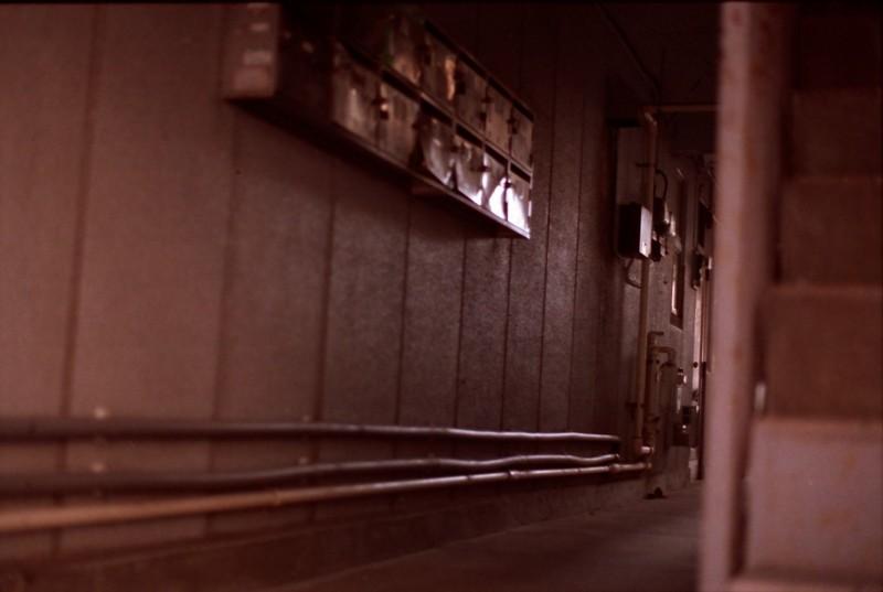 f:id:red_sakiko:20091109021759j:image