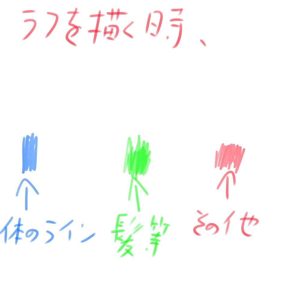 f:id:redberry072169:20180609114036j:plain