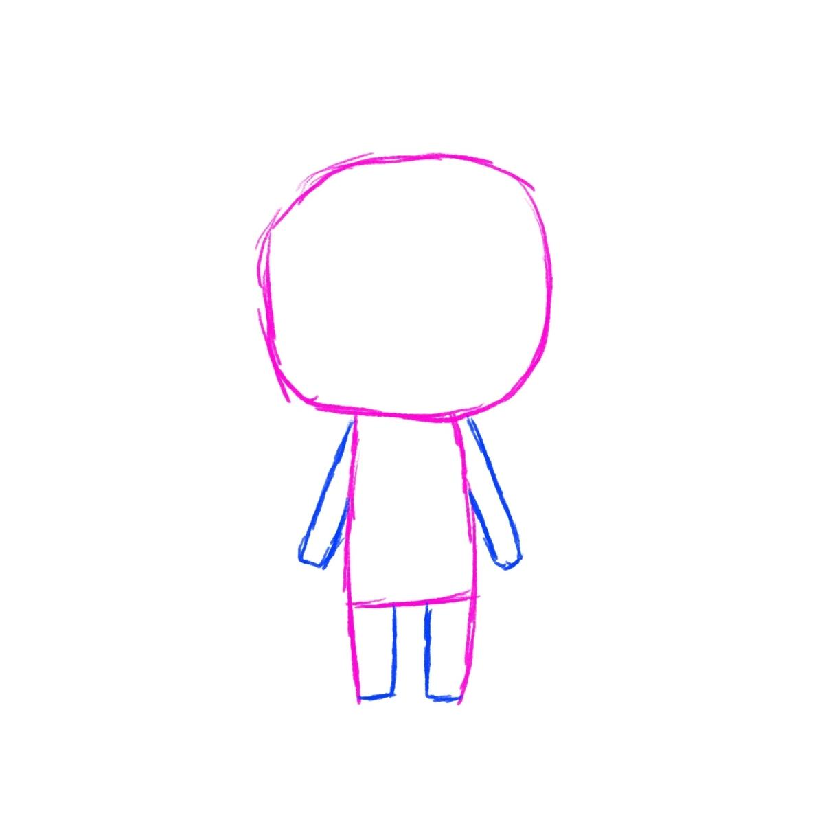 f:id:redberry072169:20190525195246j:plain