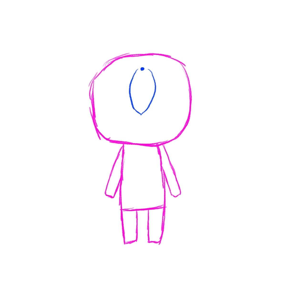 f:id:redberry072169:20190615182747j:plain