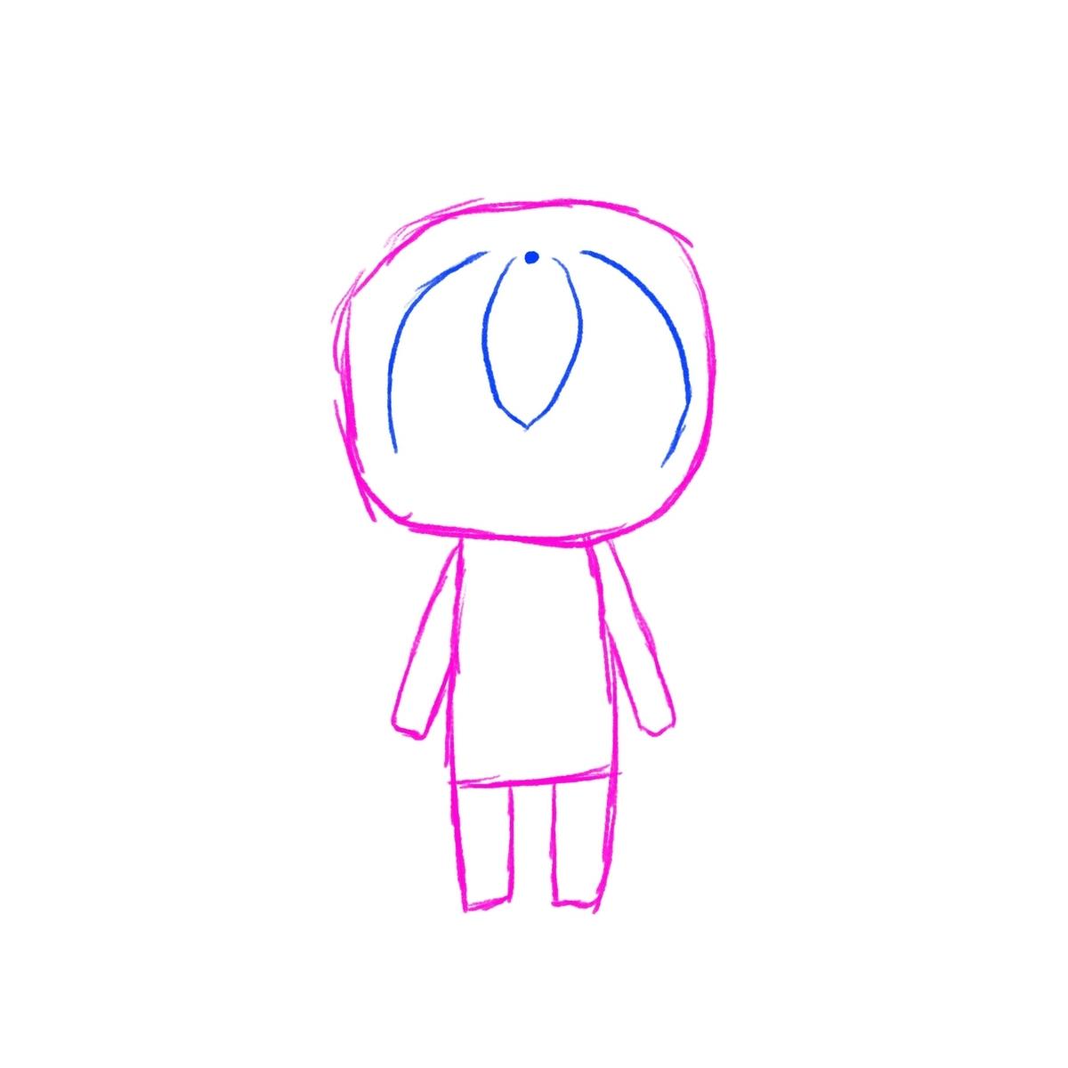 f:id:redberry072169:20190615182921j:plain